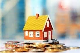 کاهش قیمت مسکن در بازار