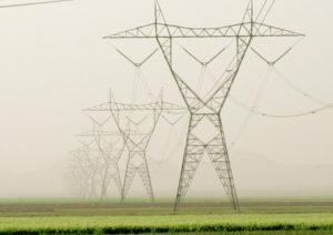 افزایش معاملات برق در بورس انرژی