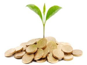 """مثلث سرمایهگذاریها """"وبیمه"""" / رشد ۴۷۸درصدی سرمایهگذاری در بورس"""