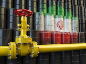 روزهای خوش نفت فروشی به پایان رسیده