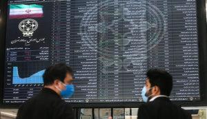آینده بورس به سهام عدالت گره خورد؟