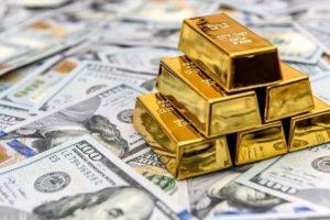 قیمت دلار و سکه تا کجا میریزد؟
