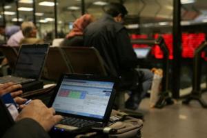 بازار گردانی شرط پذیرش شرکت ها در بورس