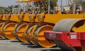 عرضه ۵ درصد سهام دولت در هپکو به کارکنان و بازنشستگان شرکت
