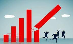 رشد ۳۹.۶درصدی نرخ تورم تولید صنعت در تابستان ۹۹