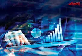 قابل توجه سهامداران سایپا/ خساپا معاملات بورس امروز را متعادل سپری کرد