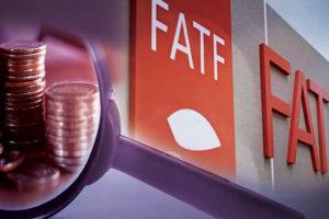 اثر عجیب خبر جدید FATF بر بورس