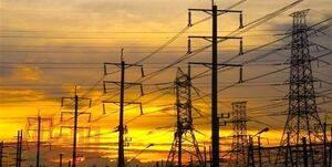 عرضه ۶۹هزار کیلووات ساعت برق در بورس انرژی