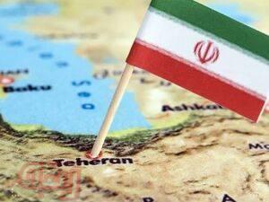 ایران اثرگذارترین کشور منطقه در علم نانو