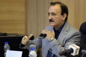 حضور متفاوت ایران در بورس بینالمللی گردشگری