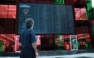 نگاه نگران سهامداران به جلسه امروز شورای عالی بورس