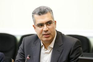 خبر خوش رئیس سازمان بورس در مورد وضعیت بورس