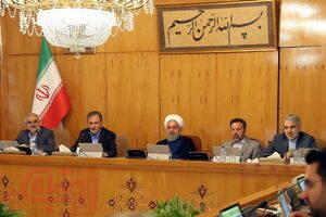 ماجرای همه دخالتهای دولت در بورس