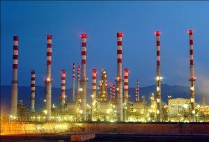 چگونه ایران بزرگترین صادرکننده بنزین خاورمیانه شد؟