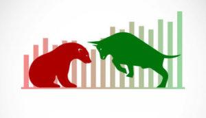 پیش بینی بورس شنبه/ ردیابی نشانههای مثبت و منفی بورس