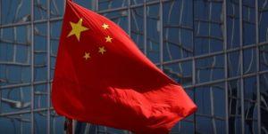 چین تنها اقتصاد بزرگ جهان با رشد مثبت درسال ۲۰۲۰