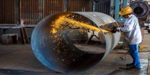 چگونه فولاد بیکیفیت را شناسایی کنید؟