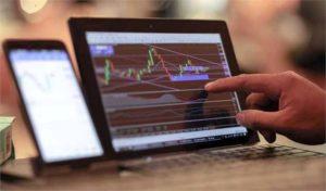 جنبش سهام بزرگ؛ انتظار کوچکترها