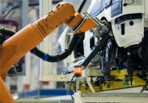 صنعت خودرو جهان در دست کدام کشورهاست؟
