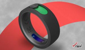 حلقه هوشمندی که حریم خصوصی کاربران را تنظیم میکند