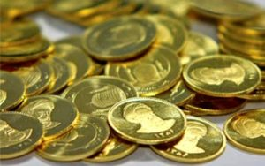 برگشت قیمت سکه از مرز خطرناک