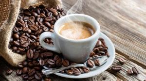 سود و زیان قهوه برای شنوایی
