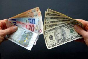 قیمت دلار و ۴۶ ارز دیگر اعلام شد