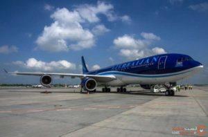 با بزرگ ترین و پرظرفیت ترین هواپیماهای مسافربری آشنا شوید