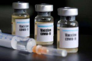 تاثیر واکسن های مختلف کرونا چگونه است؟