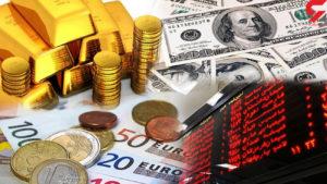 پیش بینی آینده بورس و قیمت دلار تا انتخابات ۱۴۰۰