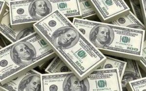 دلار سال بعد ۱۰ هزار تومان میشود؟ / پیش بینی بورس در ۱۴۰۰