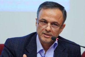 واردات ۵۰ هزار تن مرغ برای تنظیم بازار ماه رمضان