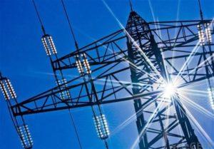 سرمایهگذاری ۱۲ هزار میلیاردی برای توسعه شبکه برق/ اقبال اوراق سلف