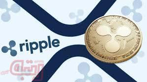 غول مالی ژاپن همچنان به همکاری با ریپل ادامه میدهد