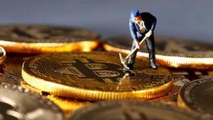بیت کوین برترین دارایی دنیا در ۱۰ سال گذشته است