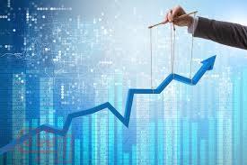 آخرین تحولات دستکاری قیمتی بازار سرمایه۱۳۹۹