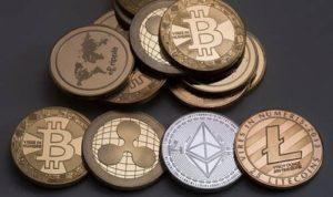۲ سیگنال برای بازار ارز دیجیتال