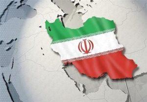 رتبه اقتصادی ایران در جهان چند است؟
