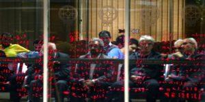 نمادهای تاثیر گذار امروز ۲۶ خرداد در بورس