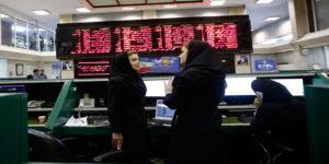 بورس در انتظار کفِ دلار
