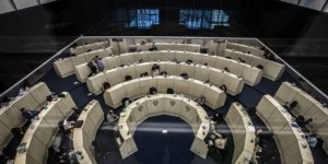 سود ۲۰هزار میلیارد تومانی بانکها با رانت اطلاعاتی در بورس