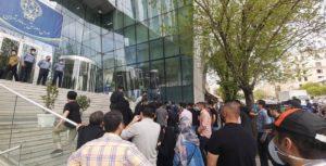 بورس تهران در انتظار تعیین تکلیف نرخ ارز است | تقصیر دولت و آماتورها در نوسانات بورسی سال ۱۳۹۹؟ | چگونگی کاهش سود ۲۳۰ درصدی سهام «دارا یکم» به ۲۴ درصد