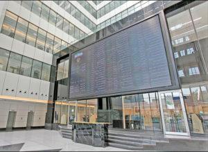 مشارکت معکوس سرمایهگذاران نتیجه سوءمدیریت دولت در بورس