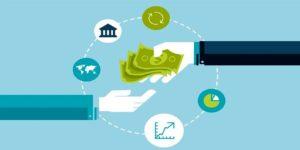 ابزار مالی جدید در راه بورس