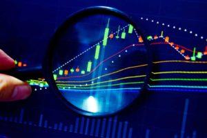 معجزهای برای بازار سرمایه