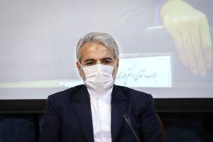 اظهار نظر نوبخت درباره رتبه اقتصادی ایران