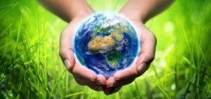تجربههای اقتصاد سبز : چین،کره جنوبی،کامبوج و رواندا