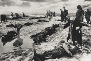 از مرگبارترین قحطیهای ایران چه میدانید؟