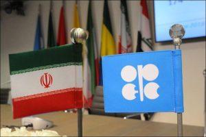 نفت ایران، دغدغه جدید اعضای اوپک