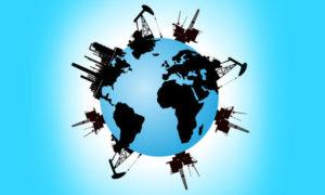 پرنفوذترین شرکتهای نفتی جهان کدامند؟